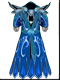 Robe of Ice Power