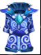 Robe of Icy Golem